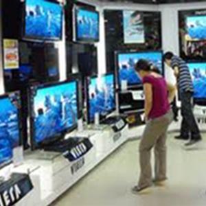 Магазины электроники Алексеевска