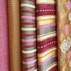 Магазины ткани Алексеевска