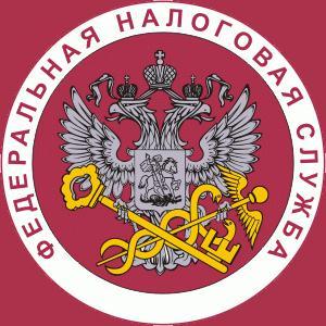 Налоговые инспекции, службы Алексеевска