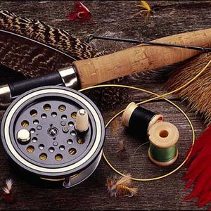 Охотничьи и рыболовные магазины Алексеевска