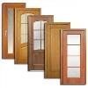 Двери, дверные блоки в Алексеевске