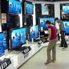 Магазины электроники в Алексеевске