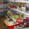Магазины хозтоваров в Алексеевске