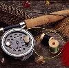 Охотничьи и рыболовные магазины в Алексеевске