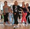 Школы танцев в Алексеевске