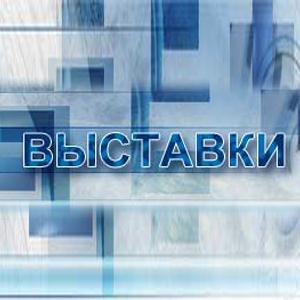 Выставки Алексеевска